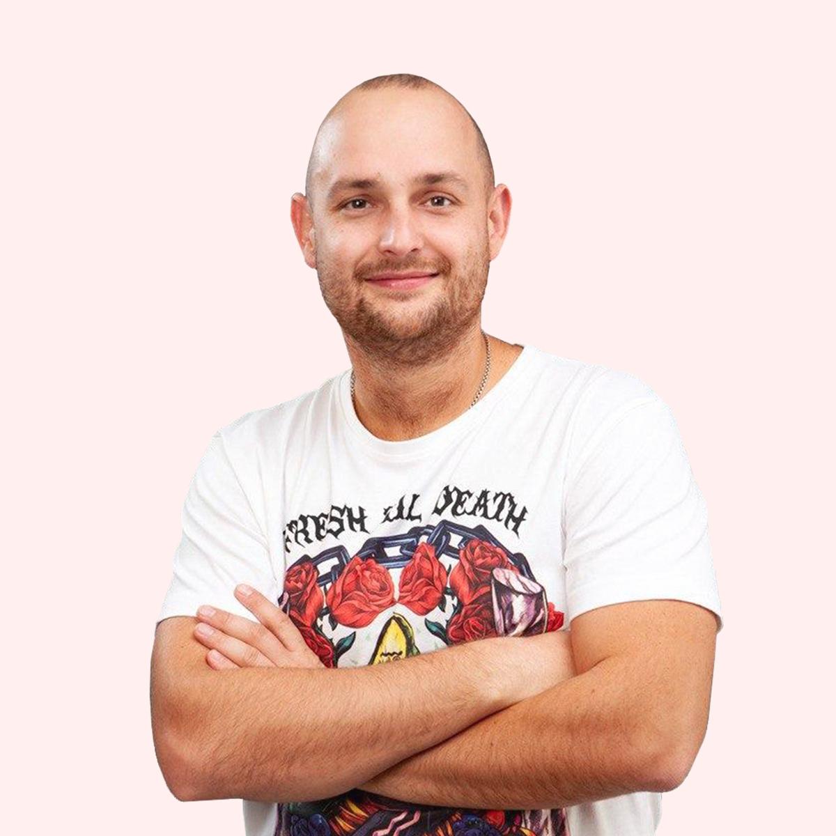 Євген Москвіта