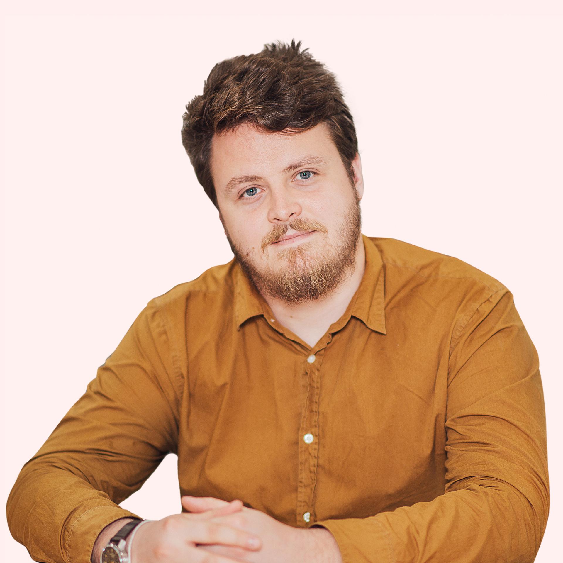 Юрій Козик