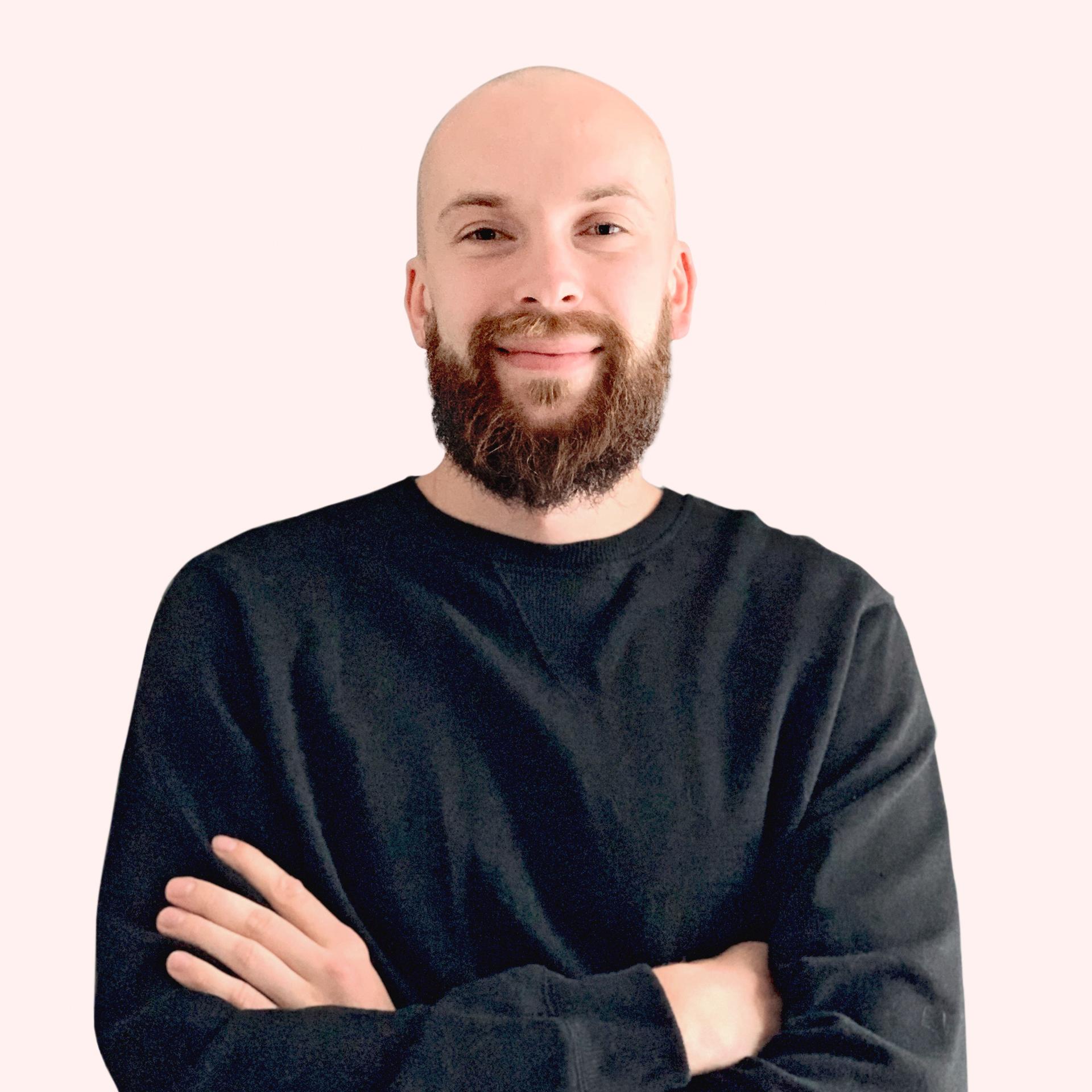 Volodymyr Mazurets